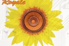 new-sunshine-cover-art